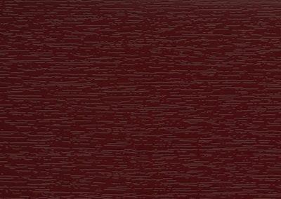 винно-красный