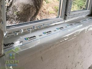пластиковые окна купить в алупке