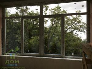 пластиковые окна купить в севастополе