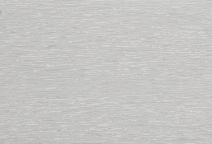 белый фактурный