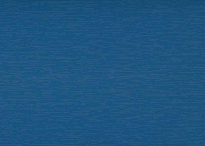 бриллиантово-синий