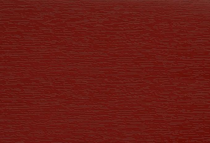 темно-красный