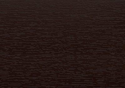 коричневый каштан