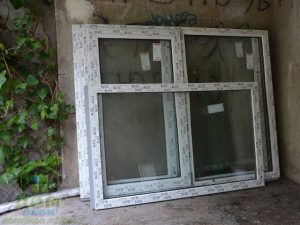 пластиковые окна заказать в отрадном