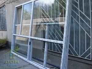пластиковые окна купить в евпатории