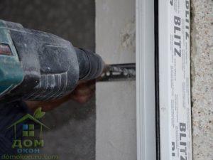 пластиковые окна купить в форосе