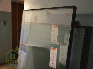 пластиковые окна заказать в кипарисном