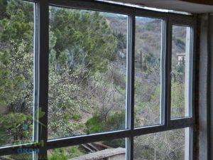 пластиковые окна купить в ялте