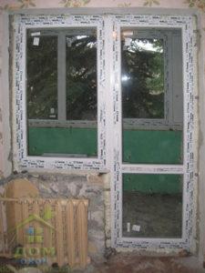 пластиковые окна заказать не дорого