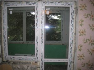 пластиковые окна купить не дорого