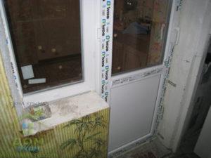 пластиковые окна заказать