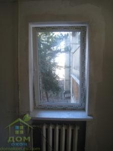 купить пвх окна