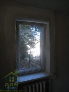 купить пвх окна в севастополе