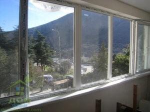 купить пвх окна в ялте