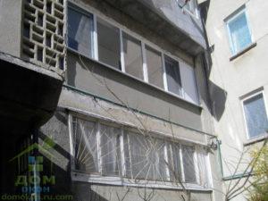 купить пвх окна в симферополе