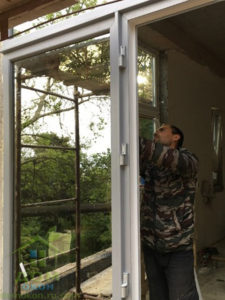 купить пластиковые окна в алуште