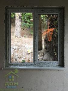 пластиковые окна купить в мисхоре