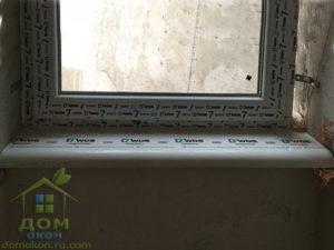пластиковые окна купить в каче