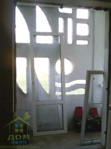 пластиковые окна в Севастополе заказать