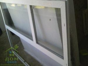 пластиковые окна в Севастополе купить