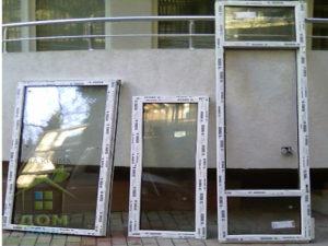 заказать пластиковые окна в евпатории