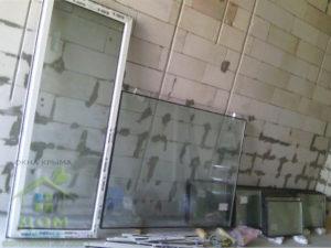 заказать пластиковые окна в отрадном
