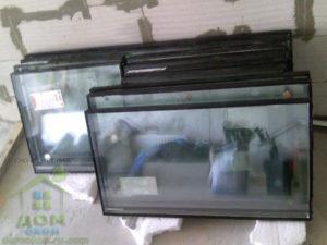 заказать пластиковые окна в кореизе