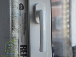 заказать пластиковые окна в алуште
