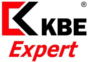 пластиковые окна KBE EXPERT
