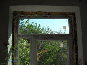 пвх окна купить в алупке