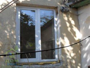 пвх окна купить в алуште