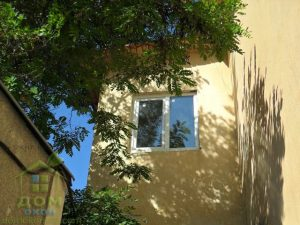 пвх окна купить в севастополе