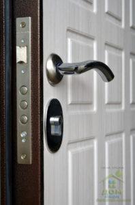 входные металлические двери веста нью