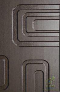 входные металлические двери атлант венге