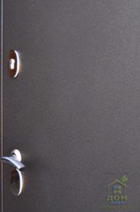 входные металлические двери гранда орех металл