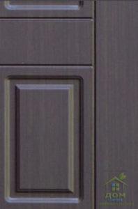 входные металлические двери карат мдф