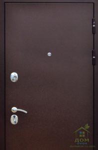 входные металлические двери консул металл