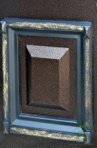 входные металлические двери ковка мет