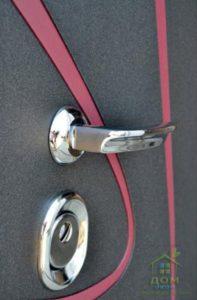 входные металлические двери венеция мет