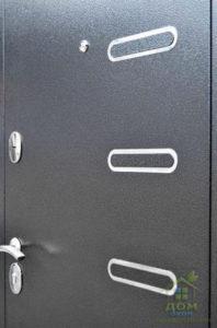 входные металлические двери оскар наружная