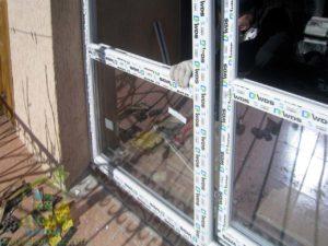 купить пластиковые окна с установкой в новом свете