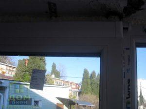 купить пластиковые окна с установкой в заозерном