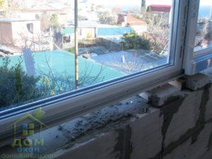 купить пластиковые окна с установкой в солнечногорском