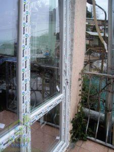 купить пластиковые окна с установкой в крыму