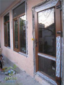 купить пластиковые окна с установкой в алупке