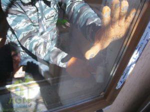 купить пластиковые окна с установкой в севастополе
