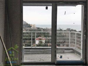 окна Алушта цена