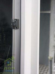 окна заказать севастополь