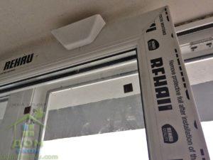 окна купить севастополь