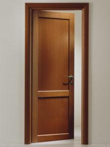 межкомнатная пластиковая дверь 10